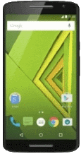 Motorola Motorola X Series X Play (32GB)