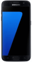 Samsung Galaxy S Series S7 (32GB)