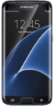 Samsung Galaxy S Series S7 Edge (32 GB)