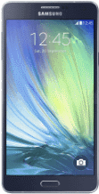 Samsung Galaxy A Series A7 2016 Edition
