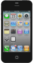 Apple iPhone 4s 32 GB